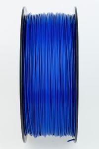 Wanhao PLA Filament 1kg 3mm Blue