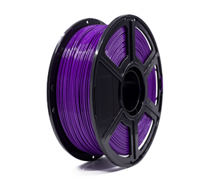 Wanhao PLA Filament 1kg 1.75mm Purple