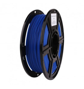 Flashforge PLA Filament 0.5kg 1.75mm Blue