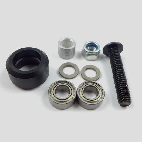 V-Slot Wheel Kit