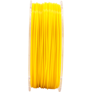 PETG Filament 1kg 1.75mm Yellow