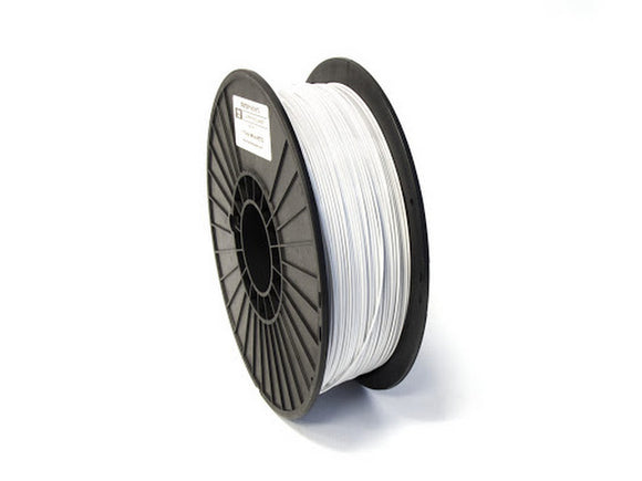 PETG Filament 1kg 1.75mm White