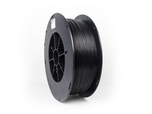 PETG Filament 1kg 1.75mm Black