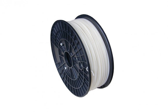 PLA Filament 1kg 1.75mm White