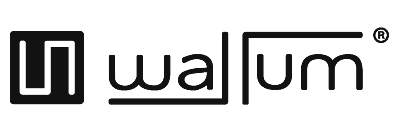 Wallum - Your New Simple Wallet