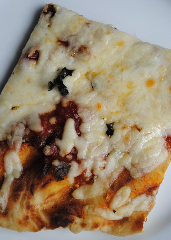 grilled-pizza-slice