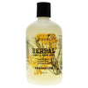 Awakening Liquid Goat Milk Hand Soap & Body Wash 20.00% Off Auto renew