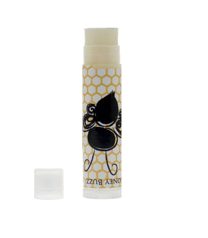Image of Honey Buzz Lip Balm