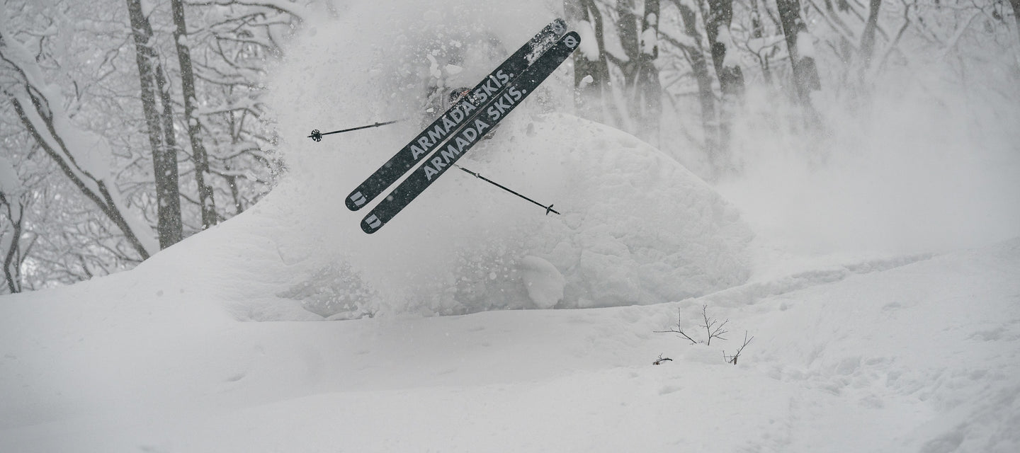 Shops new 2021 Skis