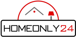 homeonly24.com