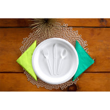 Load image into Gallery viewer, Spoon - Compostable/C-PLA