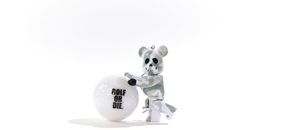 First-ever collaboration with BE@RBRICK by MARK & LONA!