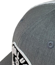 HNL CAP | MEN and WOMEN