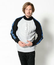 Arc 3D Icon Crew sweater | MEN