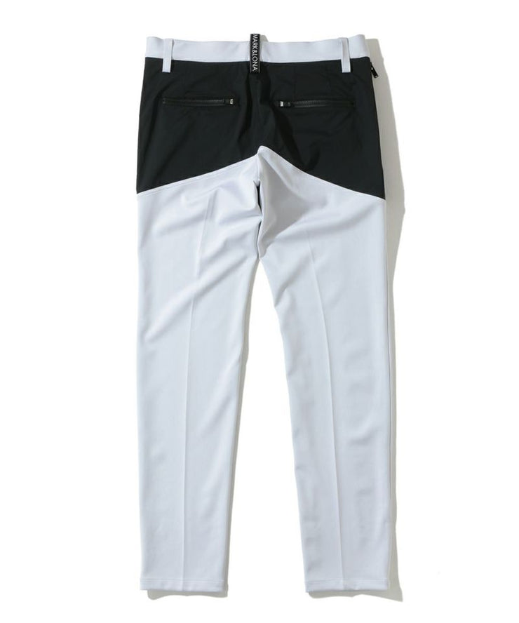 Infinite Hybrid Pants | MEN