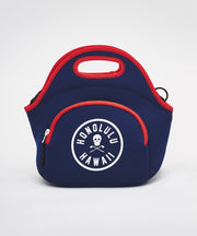 HNL BAG(Navy)