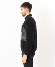 CD10 LG Pola Fleece Outer | MEN