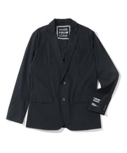 CD10-Ultra Light Stretch Blazer | MEN