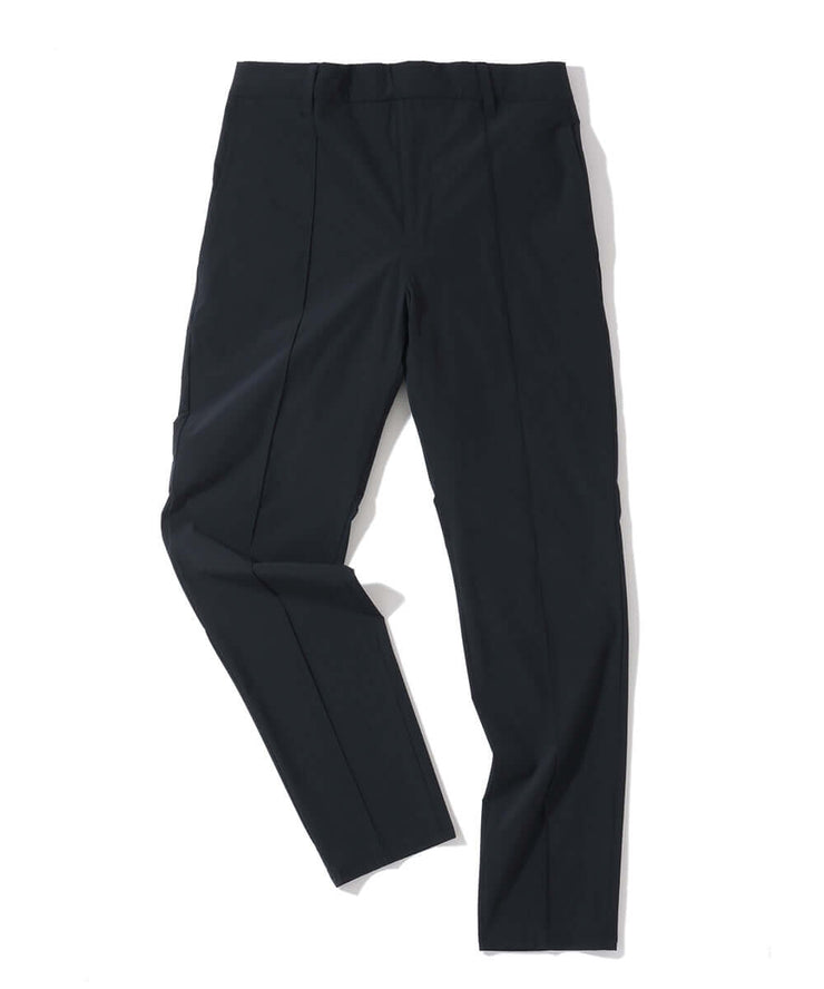 CD10-Ultra Light Stretch Trouser | MEN