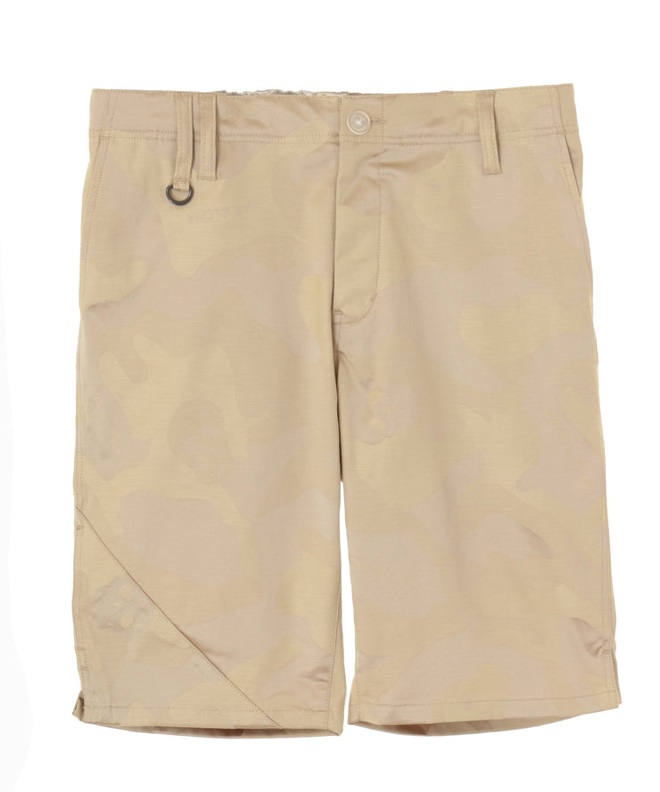 Gage Shorts | MEN