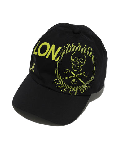 Boast All-Terrain Cap | MEN and WOMEN