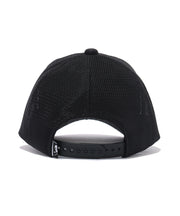 Pala Mesh Cap | MEN and WOMEN