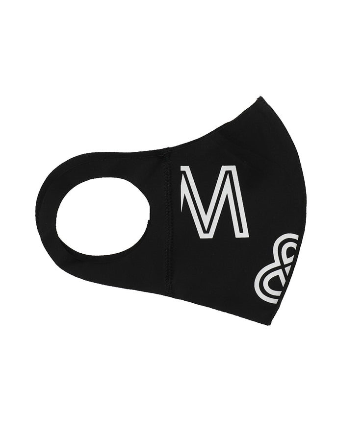 M&L surgical mask | MEN and WOMEN