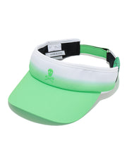 Libration Visor | MEN and WOMEN