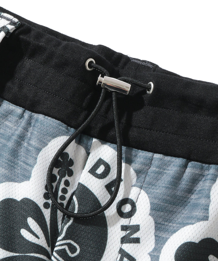 Pala Air Jersey Shorts | MEN