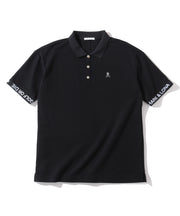 Do Matter Polo | MEN