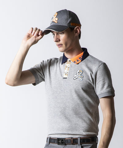 Kane Polo | MEN