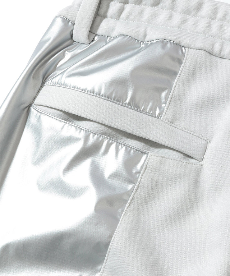 Sorround Hybrid Pants | MEN