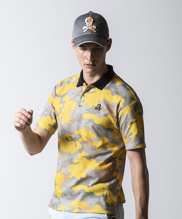 Affection Polo | MEN