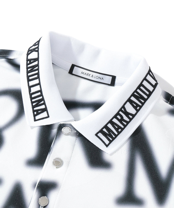 Lennon Polo | MEN