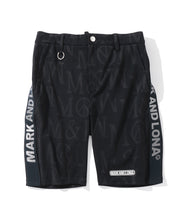 Lennon Shorts | MEN