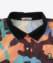 Anuenue polo | MEN