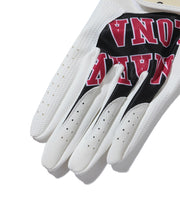 Kane Glove | MEN and WOMEN