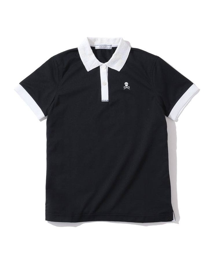 Mallow Polo | WOMEN