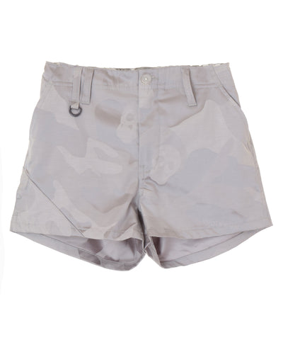 Gage Shorts | WOMEN