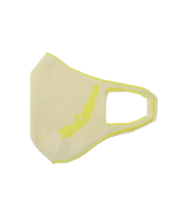 RF Knit surgical mask | WOMEN
