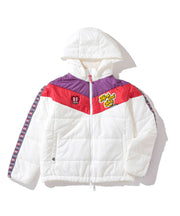 Annie Puffy Jacket | WOMEN