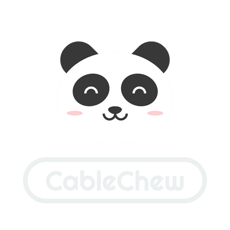 CableChew