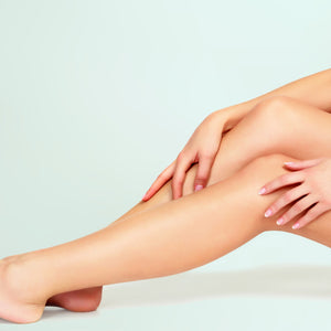 8 Tips for Waxing Bikini Areas