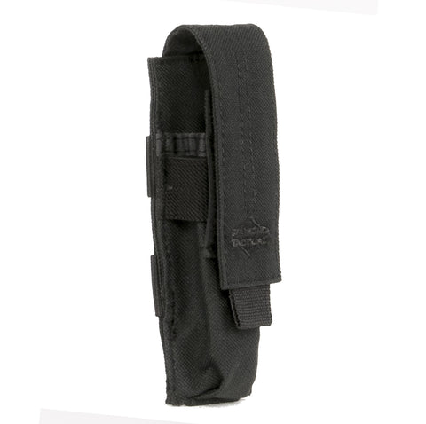 FLASHLIGHT POUCH