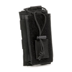 RADIO/COMMS POUCH
