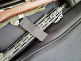 TLS-Tactical Lockdown Strap