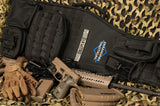 TACC-1 DISCREET CARRY RIFLE SYSTEM