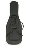 TACC-1 ELECTRIC BAG (SINGLE ELECTRIC GUITAR GIGBAG)