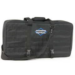 BACKPACK EQUIPMENT CASE
