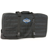 PEDAL BOARD BAG (LARGE)
